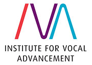 iva-logo-facebook-profile