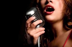 Female-Singer-300x195