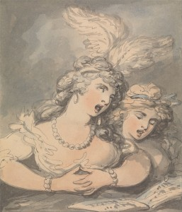 Thomas_Rowlandson_-_The_Opera_Singers_-_Google_Art_Project-257x300
