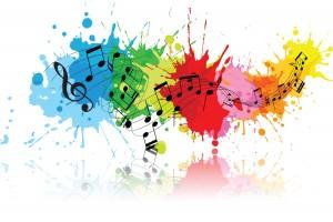 music9-300x200